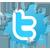 Twitter Kurumsal Sayfamız